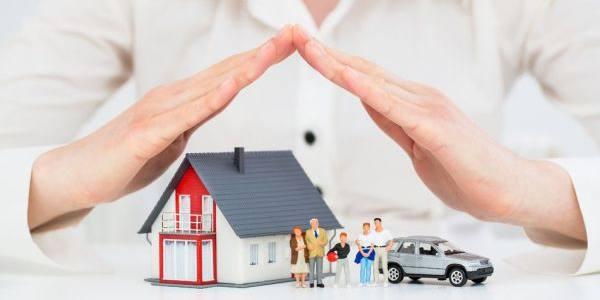 Consejos para proteger tu casa en vacaciones - MR Cerrajeros