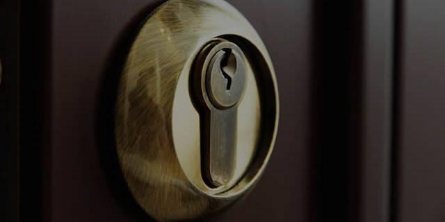 cerraduras anti bumping sevilla