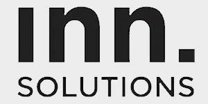 inn-solutions